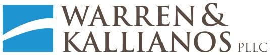 Warren Kallianos PLLC