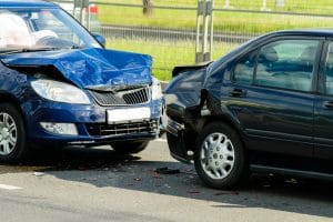 What Are My Rights if I Am Hurt in a Car Crash Due to a Defective Vehicle Part?