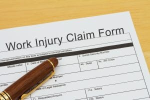 Workers' Compensation Benefits in North Carolina