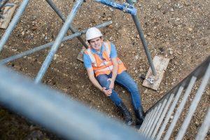 5 Surprising Construction Accident Injury Statistics